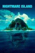 Nightmare Island (VERSION NON CENSURÉE)