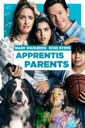 Affiche du film Apprentis Parents