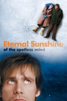 Eternal Sunshine of the Spotless Mind (iTunes)