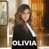 Jeu dangereux - Olivia