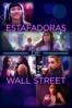 Estafadoras de Wall Street - Lorene Scafaria
