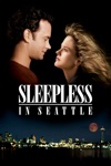 Sleepless In Seattle wiki, synopsis