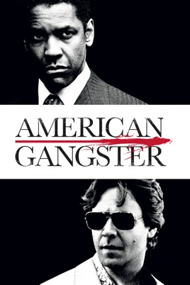 American Gangster 2007 On Itunes