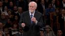 Theme - Vienna Philharmonic & John Williams