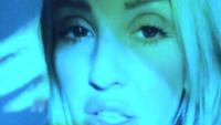 Ellie Goulding - Power artwork