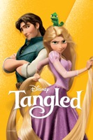 Tangled (iTunes)