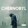 01:23:45 - Chernobyl
