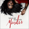 How to Get Away with Murder - I Hate the World  artwork