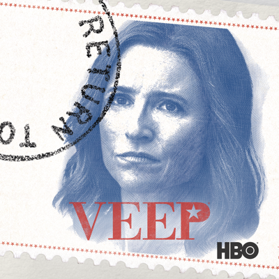Veep, Season 7 HD Download