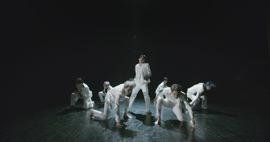 Black Swan BTS K-Pop Music Video 2020 New Songs Albums Artists Singles Videos Musicians Remixes Image