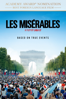 Les Misérables - Ladj Ly