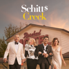 Schitt's Creek - Best Wishes, Warmest Regards: A Schitt's Creek Farewell  artwork