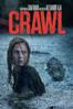 Alexandre Aja - Crawl  artwork