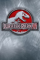 Jurassic Park III (iTunes)