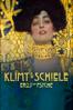 Michele Mally - Klimt & Schiele: Eros and Psyche  artwork