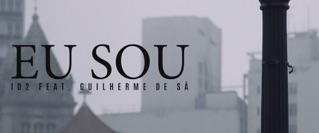 Eu Sou (feat. Guilherme de Sá)