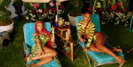 Hot Girl Summer (feat. Nicki Minaj & Ty Dolla $ign) - Megan Thee Stallion