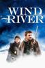 Wind River - Taylor Sheridan