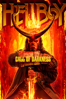 Hellboy - Call of Darkness - Neil Marshall