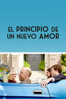 El Principio De Un Nuevo Amor - Kurt Voelker