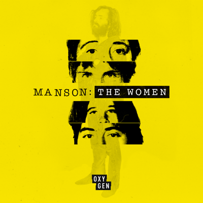 Manson: The Women, Season 1 HD Download