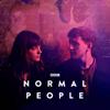 Normal People - Episode 1  artwork