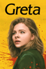 Neil Jordan - Greta  artwork