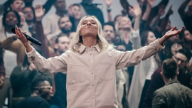 Have My Heart (Vamp) [Live] Elevation Worship Christian Music Video 2020 New Songs Albums Artists Singles Videos Musicians Remixes Image