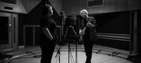 Best Part of Me (feat. YEBBA) [Acoustic] - Ed Sheeran