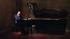 Piano Sonata in F-Sharp Minor, Op. 25, No. 5: I. Piùttosto allegro con espressione - Giacomo Scinardo