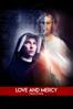 Love & Mercy: Faustina - Michal Kondrat