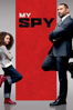 My Spy - Peter Segal