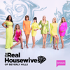 The Real Housewives of Beverly Hills - Reunion, Pt. 3  artwork