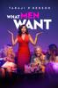 What Men Want - Adam Shankman