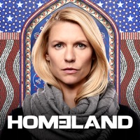 Homeland, Season 8 - Homeland, Season 8 Reviews