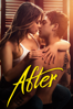 After - Jenny Gage