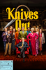 Knives Out (2019) - Rian Johnson