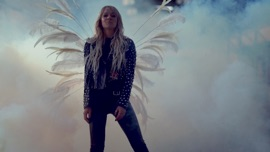Komm nie wieder Christin Stark German Pop Music Video 2020 New Songs Albums Artists Singles Videos Musicians Remixes Image