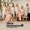 The Real Housewives of Orange County - The Orange Doesn't Fall Far from the Tree  artwork