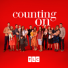 Counting On - Counting On, Season 11  artwork