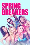 Spring Breakers wiki, synopsis