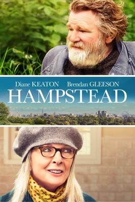 Hampstead - Joel Hopkins
