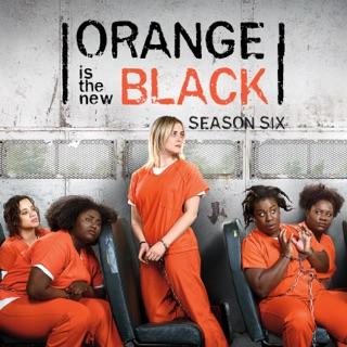 Veep, Season 1 on iTunes