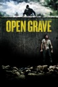 Affiche du film Open Grave
