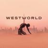 Westworld - Die Winterlinie  artwork