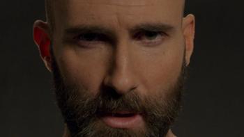 Maroon 5 Memories music review