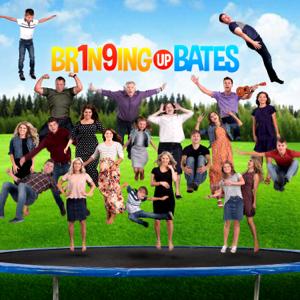Bringing Up Bates, Season 9