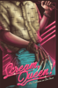 Unknown - Scream, Queen!: My Nightmare on Elm Street  artwork