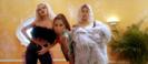 R.I.P. (feat. Rita Ora & Anitta) - Sofía Reyes