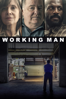 Robert Jury - Working Man  artwork